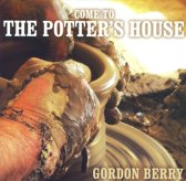 Come to the Potter's House