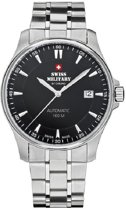 Swiss Military by Chrono Mod. SMA34025.01 - Horloge