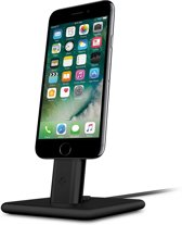 Twelve South HiRise Deluxe 2 for iPhone/iPad Black