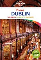 Dublin Pocket 4 LP