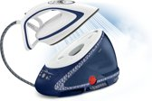 Tefal Pro Express Ultimate Care GV9580 - Stoomgenerator
