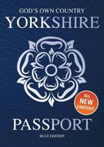 Yorkshire Passport