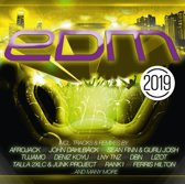 Edm 2019