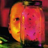 Jar Of Flies / Sap (Limited Ed