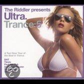 Ultra Trance, Vol. 5