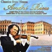 Classics From Vienna