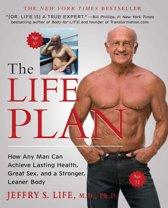 The Life Plan