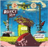 Direct Hit! - Crown Of Nothing