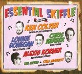 Essential Skiffle -26Tks-