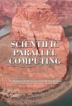 Scientific Parallel Computing