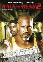 Half Past Dead 2 (dvd)