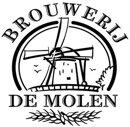 De Molen Speciaalbieren - 6 tot 10%