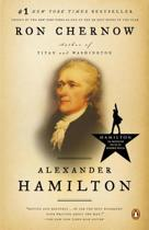 Download ebook Alexander Hamilton the cheapest
