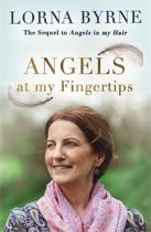 Angels at My Fingertips