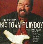 Big Town Playboy