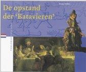 Verloren verleden 1 - De opstand der 'Batavieren'
