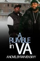 A Rumble in V.a