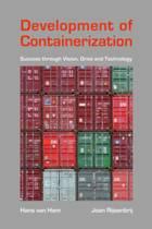 Development of Containerization