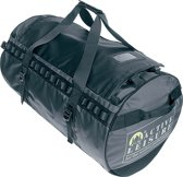 Active Leisure Dufflebag Extra Large 125 liter