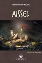 Aissel