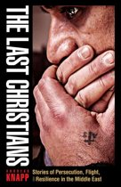 The Last Christians