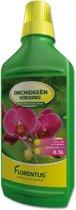 Florentus Orchideeënvoeding