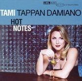 Hot Notes