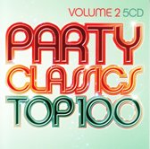 Party Classics Top 100 Volume 2