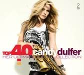 Top 40 - Candy Dulfer