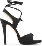 Made in Italia - ERICA - black / 41