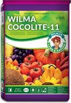 Wilma Cocolite-11 10L