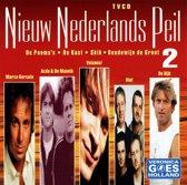 Nieuw Nederlands Peil 2(V2