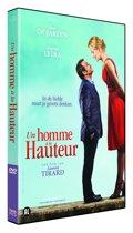 Un Homme A La Hauteur (dvd)