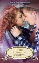 Liefde in Twin Bridges 7 - Liefde in Twin Bridges: boek zeven