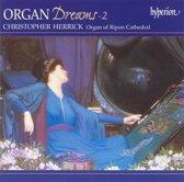 Organ Dreams, Vol. 2