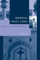 Imperial Fault Lines