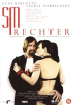 SM-Rechter (dvd)