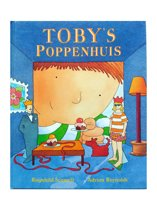 Toby'S Poppenhuis