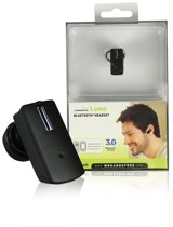Mr. Handsfree - Bluetooth Headset