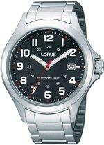 Lorus Heren RXH01IX9 - Polshorloge