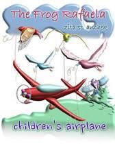 Children's Airplane