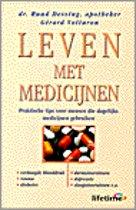 Leven met medicijnen