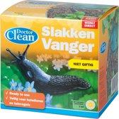 Doctor Clean - Slakken Vanger - stuk