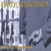 Deceiving Blues