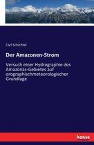 Der Amazonen-Strom