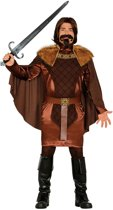 Lord ridder kostuum voor mannen - Verkleedkleding