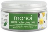 Your Natural Side Monoi & Coconut (Oil) 100ml.