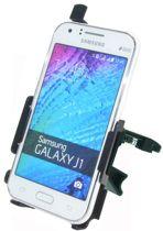 Haicom Samsung Galaxy J1 - Vent houder - VI-426