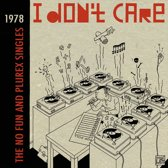 I Don'T Care 1