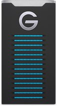G DRIVE MOBILE SSD 1TB USB-C